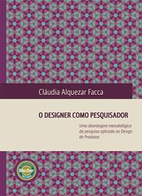livroclaudia2