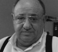 Sérgio Casa Nova