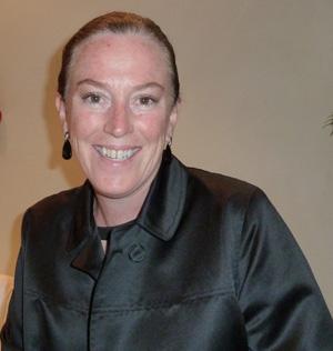 Suzanne Locke: 90% dos usuários do DraftSight entrevistados disseram que indicariam o software aum colega