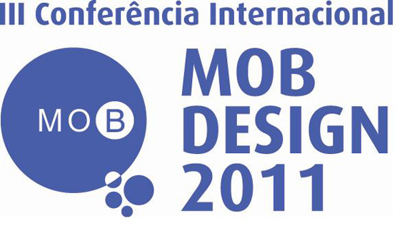 Logo-MOB-Design