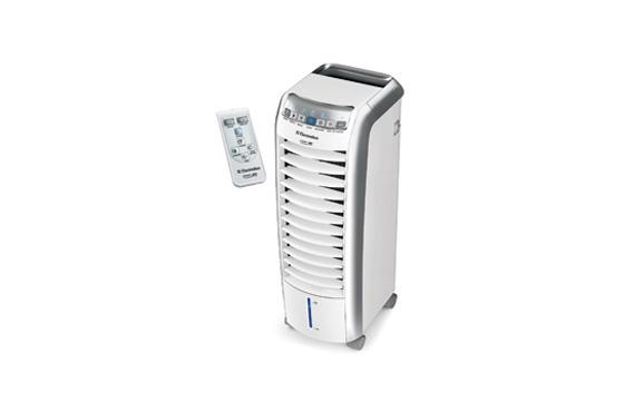 climatizadorCL0