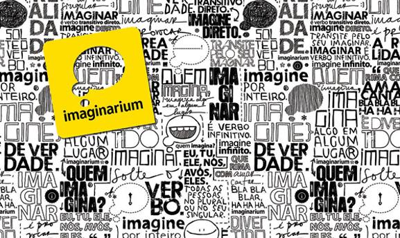 imaginariummarca