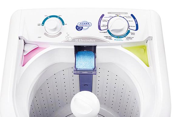 lavadoraelectrolux