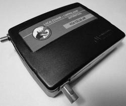 Dispositivo ajuda a localizar e bloquear automóvel via celular