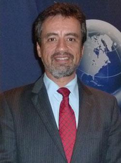 Paulo Leal: O PLM está evoluindo muito no Brasil