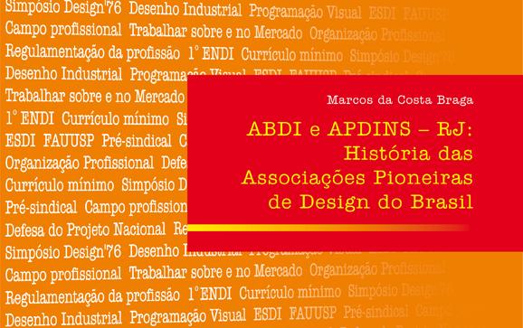 ABDI E APDINS RJ historias das ass pioneiras em design