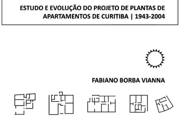 Estudo-e-evolução-do-projeto-de-plantas