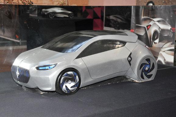 Nissan_olp_3098