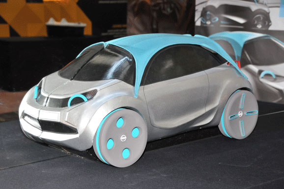 Nissan_olp_3102