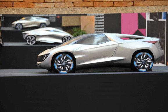 Nissan_olp_3175