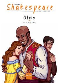 OTELO_CAPA_alta