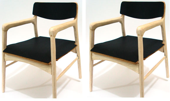 cadeirachaesta
