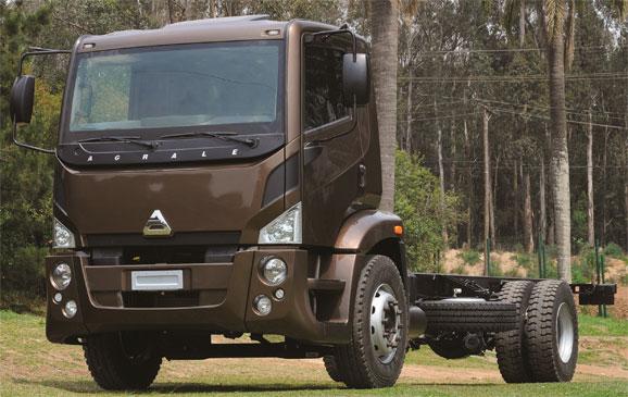 caminhãoagralequestto2