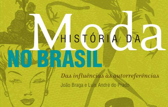 historia-da-moda-no-brasil