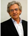 Marco Antonio Rezende