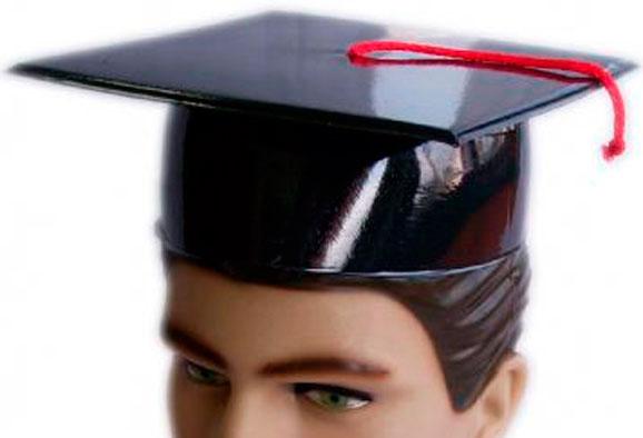 Imagem recortada da original do site www.tecnofestas.com.br, que vende chapeus e cartolas