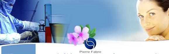 Pierry Fabre, indústra francesa que cuida da saúde e da beleza, adotou o Enovia da Dassault