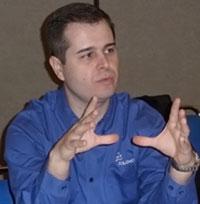 Timóteo Müller: Ainda não há garatias de que Top Ten e novidades da SW virão na versão 2012