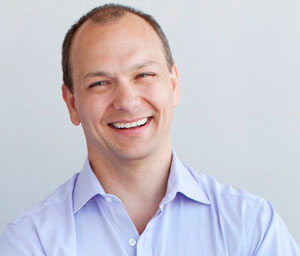 Tony Fadell inventor do iPod