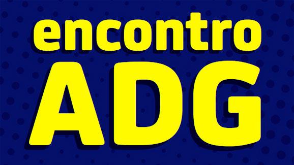 adgencontrologo