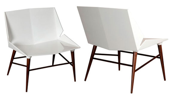 Em2Design_cadeira-acan
