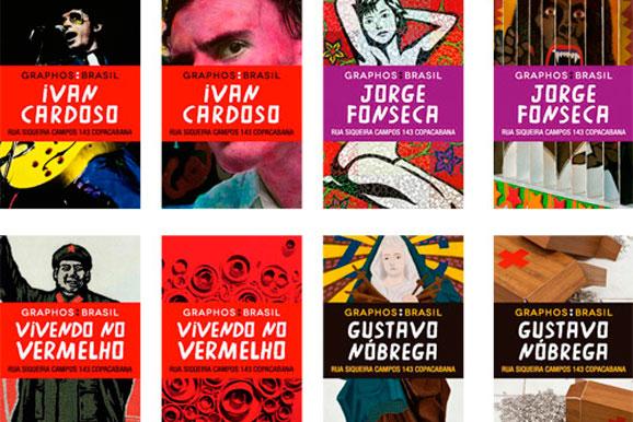JairdeSouza_cartazes-catalogo