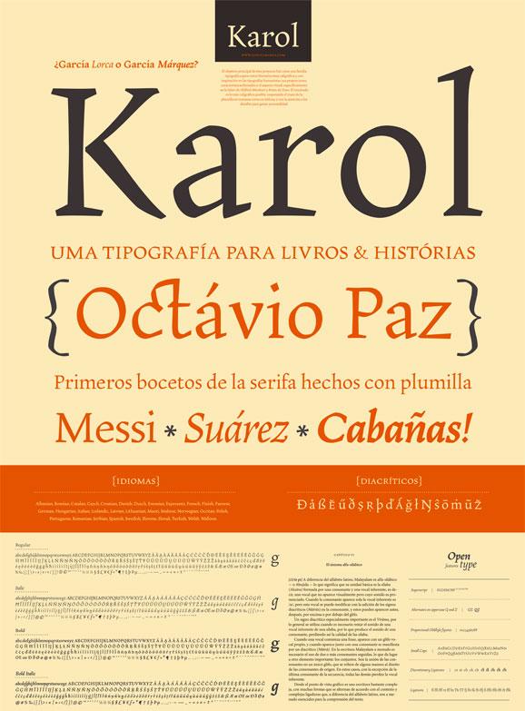 Karol_FAMI_0236