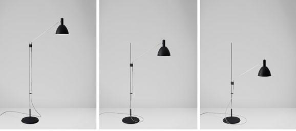 Bauhaus-90---imagem-Nelson-Kon