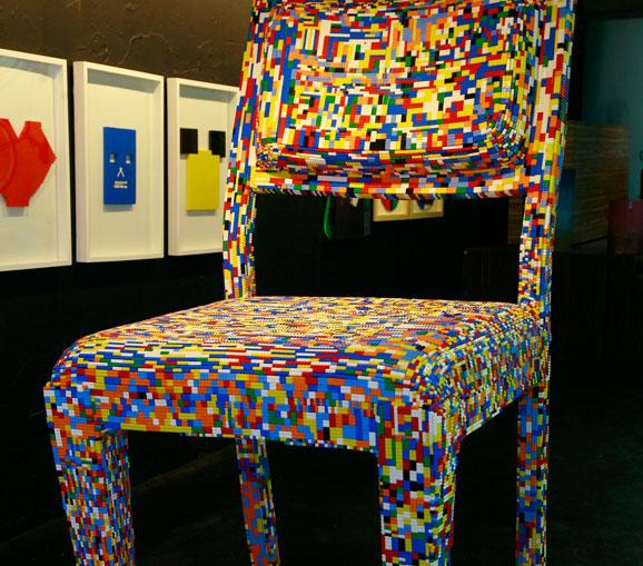 Cadeira_lego_Ale_Jordao