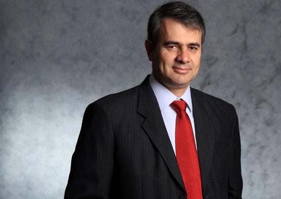 Claudio Raupp: O objetivo da HP é atender de forma cada vez mais adequada às necessidades do mercado corporativo