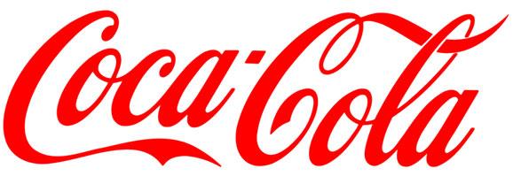A Coca-Cola, além de ser uma das marcas mais lembradas em todos os rankings já dá nome à categoria de refrigerantes
