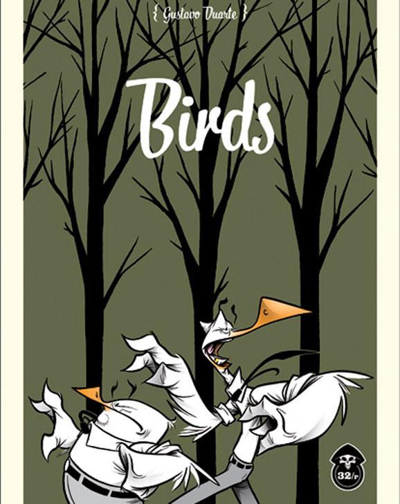 gustavo_birds