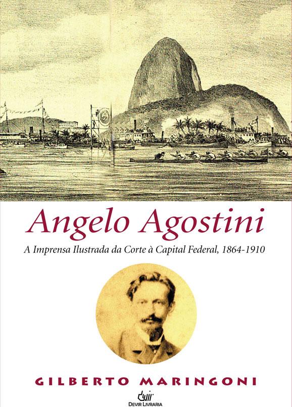 livro_agostini