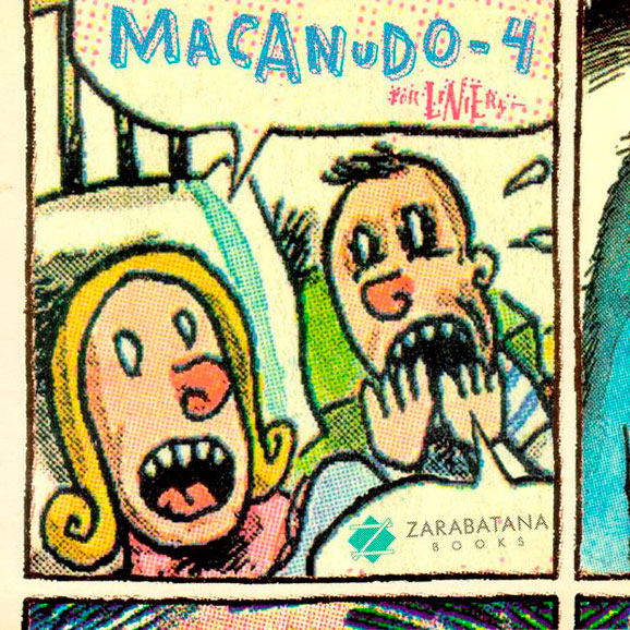 macanudo_4