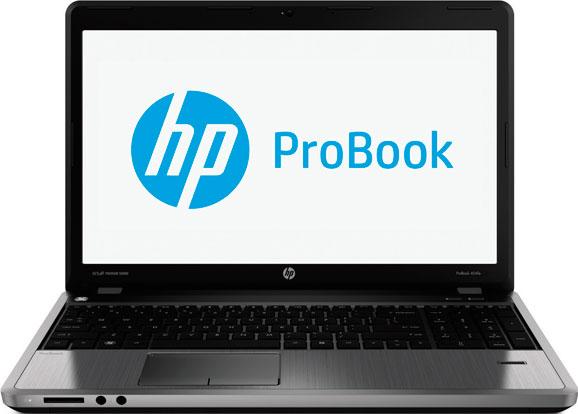 O Probook traz configurações diferentes, aplicativos de escritório e recursos multimídia para auxiliar os profissionais em suas necessidades diárias
