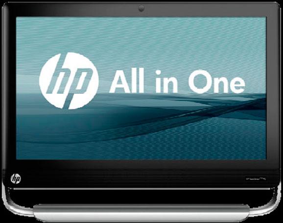 Touch Smart Elite é um all-in-one touch screen para aplicações em ambientes corporativos