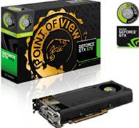 GeForce View Point traz mais eficiência energética