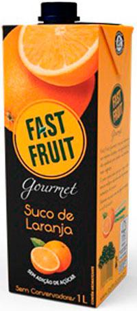 Embalagens_fasfruit