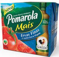 Embalagens_pomarola
