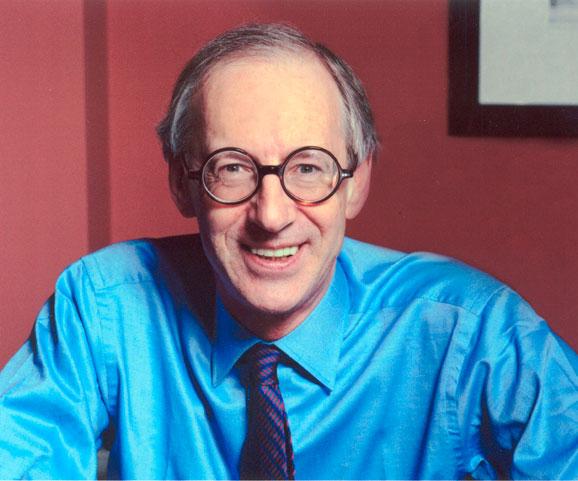"""John Howkins utilizou pela primeira vez o termo em seu livro """"The Creative Economy"""