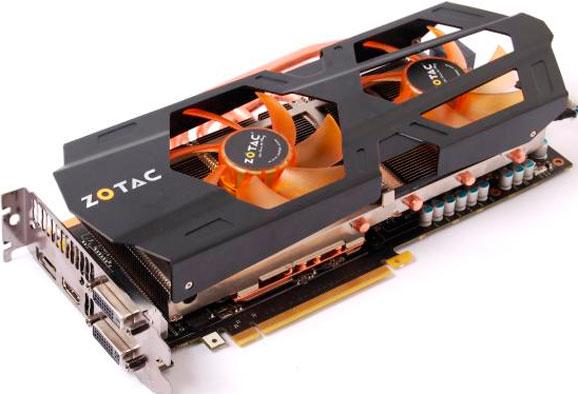 GTX 670 Zotac pode receber ventilador dúplo e aumentar a refrigeração em 38% em relação à concorrência