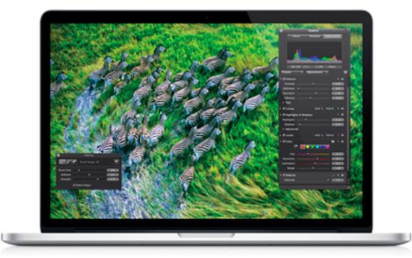 GPU GT 650M,da NVIDIA aumenta a performance do notebook em até 4,5 vezes
