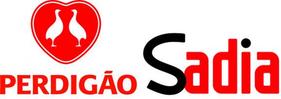 Perdigão e Sadia foram unidas pela BRF (Brasil Foods), mas as marcas permanecem independentes