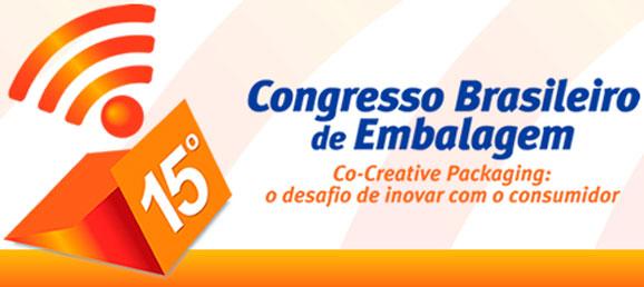 congressoabrelogo