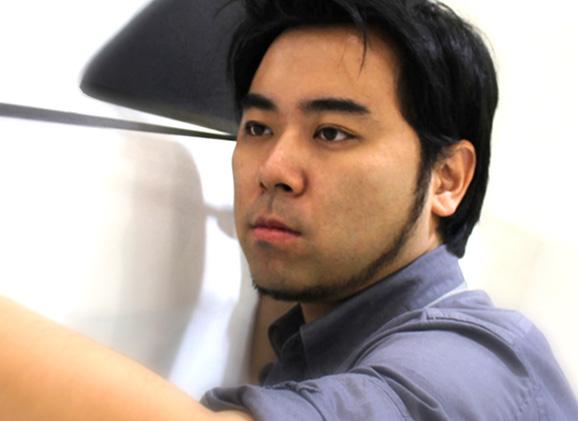 Daniel Nozaki, gerente de design e criação da PSA Peugeot Citröen falou sobre design na PSA