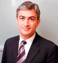 Oscar Siqueira, diretor da SW na AL