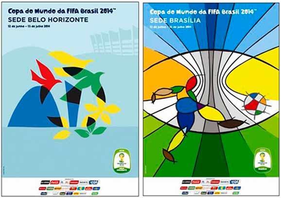 BHBrasilia