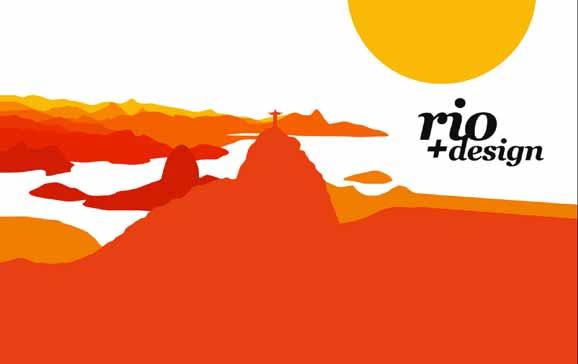 RIO-+-DESIGN-2012--NO-MAM