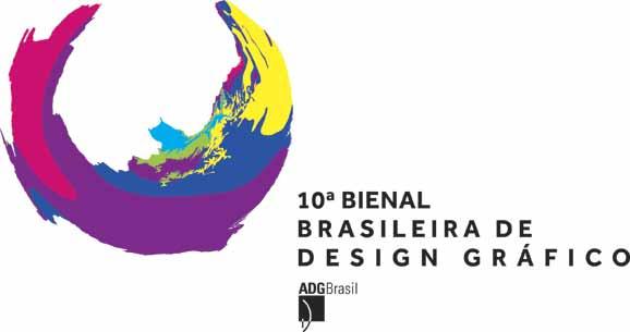 Logo_10aBienalADG_interna