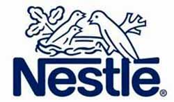 Nestlé é empresa de maior prestígio